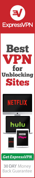 Best for unblocking sites side